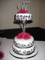 Creative Cakes By Jayne