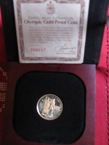 Estate & coin collections