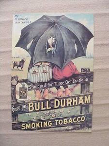 "FS: ""The Lone Ranger"" / ""Bull Durham"" Advertising ""Promo"" Sheets London Ontario image 2"