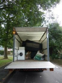 rubbish removal!!! sameday!! house clearance rubble garden waste sheds call now and save£££