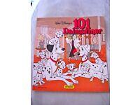 Kinderbuch Walt Disney - 101 Dalmatiner Berlin - Charlottenburg Vorschau
