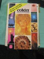 Cokin Camera Lens Filter
