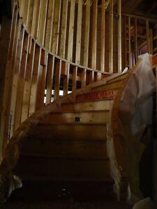 Home Designer / House Plans / Custom Home Plans Regina Regina Area image 4