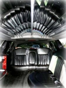 Paradise Limo Service Kitchener / Waterloo Kitchener Area image 1