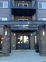 No Lease or Contract ~ New Condo In Albany