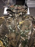 Camo set -pants& jacket-$75