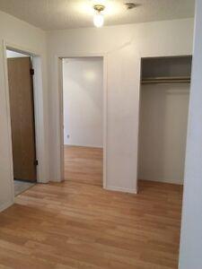Downtown One Bedroom/Bachelor Suites  Regina Regina Area image 6