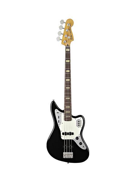 Bass Guitar Buying Guide