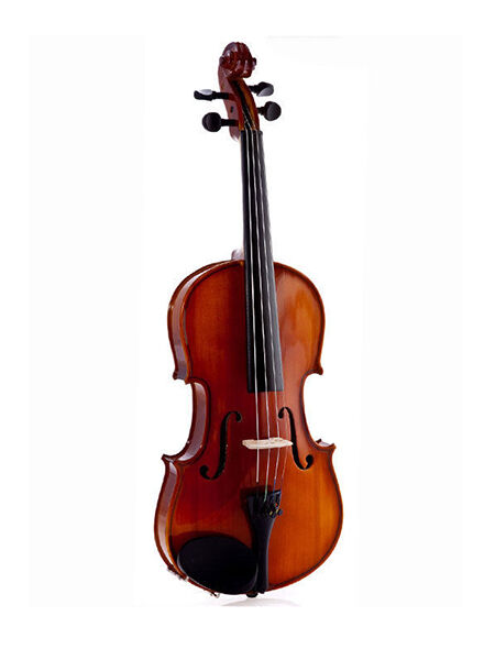 Half Size Violin Buying Guide