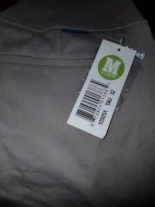 Brand New beige uniform pant from McCarthys for All Saints Secon