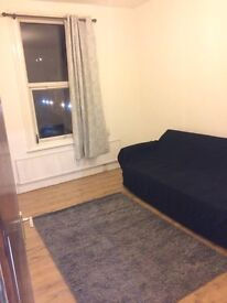 ONE BEDROOM FLAT AVAILABLE IN FOREST GATE