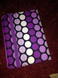 I pad air 2 case