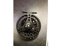 BRYTEC FLY REEL
