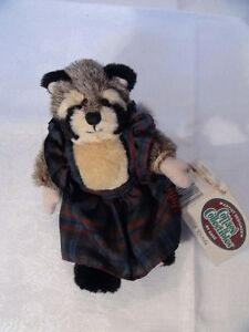 Cottage Collectibles Stuffed Animals London Ontario image 2
