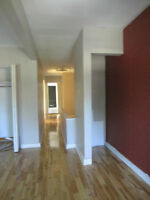 Glebe Duplex Apartment for Rent July 1st Move in Date