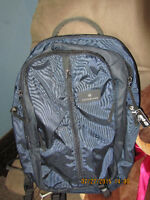 Brand new Victorinox (Swiss Army) laptop backpack