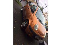 Daewoo Matiz SE **£350**