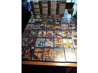 215 games for ps2