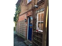Rooms to rent in reading ready to take on short term subcontractors
