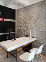 TRANSFORM YOUR HOUSE INTO A HOME WITH NATURAL STONE VENEER