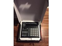 Maschine Mk2 (home use only excellent condition)