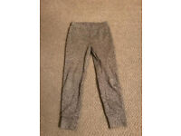 Gap trousers Age 6-7
