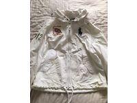 Ralph Lauren summer jacket