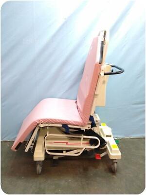 Wyeast Wy East Medical Tc-300 Stretcher Chair 259689