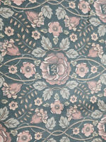 Beautiful fabric for curtains or cushions
