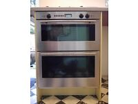**NEFF**DOUBLE ELECTRIC OVEN**FULLY WORKING**ONLY £200**MORE AVAILABLE**DELIVERY