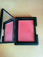 MOVING SALE -- NARS BLUSH --- AMOUR -- PERFECT CONDITION