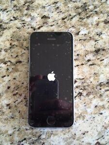 UNLOCKED. iPhone 5s 64G
