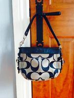 COACH purse - Authentic