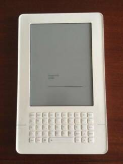 Iriver ebook reader not kindle suit book study outdoor ipad