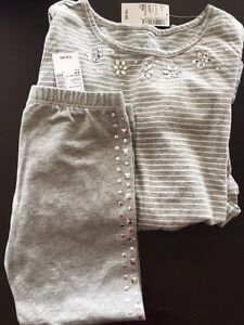 Girls outfits- small/med- NEW Peterborough Peterborough Area image 3