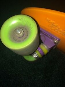 Penny board for sale  Windsor Region Ontario image 2