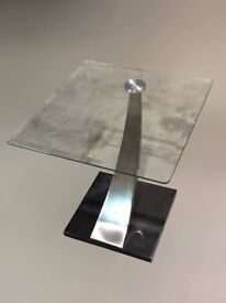 Laptop table / Side table