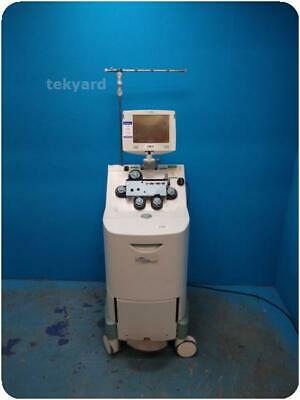 Cobe Caridian Bct Trima Accel Automated Blood Collection System 227232