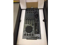 Allen and Heath Xone 2D Audio Midi Controller. Very good condition. No offers!