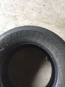 Tires for sale Kawartha Lakes Peterborough Area image 4