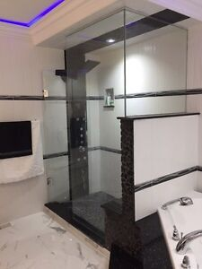 Renovating your home at affordable pricing  Cambridge Kitchener Area image 10
