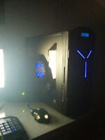 Selling awsome gaming computer