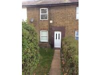 Two bedroom house on Coldharbour lane UB3