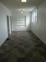 Large Belleville 2 Bedroom - ALL INC  - AVAIL NOW!!