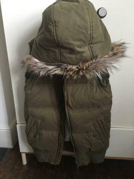 9cb1d0e11 Body warmer | in Selsey, West Sussex | Gumtree