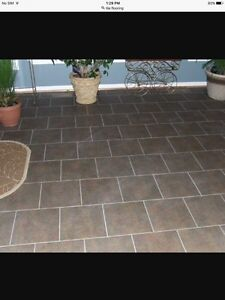 *****QUALITY AND AFFORDABLE TILING**** Windsor Region Ontario image 6