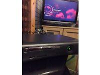 Xbox 360 *read*