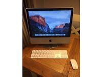 Apple I Mac
