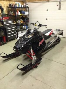 """Must Sell - 2012 RMK Pro 800 163"""" Track - Priced to Move"""