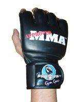 Lot of HIGH END MMA gloves and bag gloves BEST OFFERS